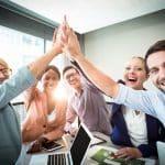 Les 50 meilleurs conseils pour réussir son CV