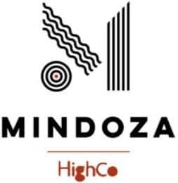 Mindoza client Huntiz