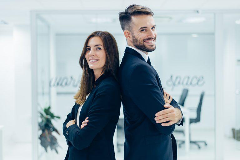 50 conseil réussir CV