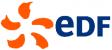 EDF client Huntiz