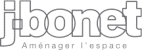 Jbonnet client Huntiz