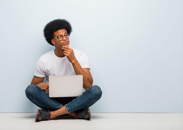 Huntiz CV développeur informatique web
