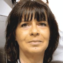 Annie Brunet Huntiz