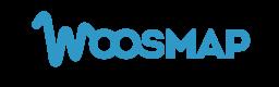 woosmap2